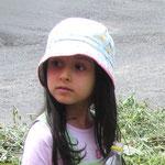 Arine Vatyan