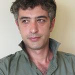 Artashes Ghazanchyan