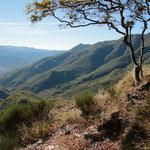 Ein echter Geheimtipp: Der Ligurische Höhenweg
