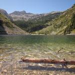 Naturreise Slowenien