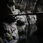 Slovenia - Naturtour - Skocjan Caves