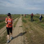 Ungarn - Naturtour - Gemütliche Wanderung im Horotbagy Nationalpark