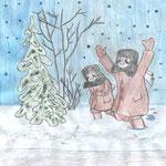 Ярослав Е., 2б кл.
