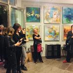 Galleria Area Contesa 2019