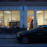 mzin bookstore