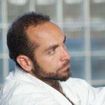 3. Regioseminar, 11.9.2010
