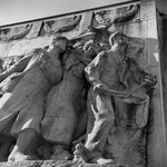 Monument aux Morts de Dijon