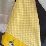 Asciugamani collezione natura