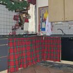 Cucina natalizia