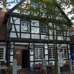 Gasthaus Scheer