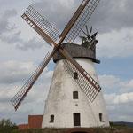 Mühle bei Rinteln