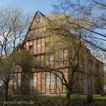 Haus Aussel, Batenhorst