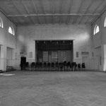 Festsaal. - Kreis Gütersloh