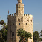 Turm. - Sevilla