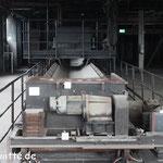 Fabrikdetail