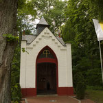 Bredemeiers Kapelle