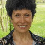 MarieLine ZAFFALON