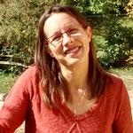 Cathy LATREILLE