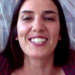Emmanuelle DUCHESNE