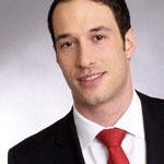 Nico Benkhofer, Geschäftsführender Gesellschafter