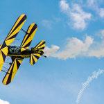 Flughafenfest Hamm - Nikon D7100, f/3.5, 1/1000 Sek, 200 mm