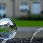 Schloss Ermelinghof - Nikon D7100, f/5, 1/80 Sek, 75 mm, ISO 800