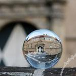 Schloss Ermelinghof - Nikon D7100, f/5, 1/125 Sek, 75 mm, ISO 800