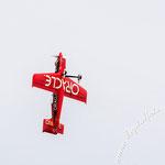 Flughafenfest Hamm - Nikon D7100, f/7.1, 1/800 Sek, 200 mm