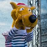 Hafenfest Hamm - Nikon D7100, f/4.5, 1/320 Sek, 165 mm