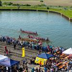 Hafenfest Hamm - Nikon D7100, f/7.1, 1/250 Sek, 38 mm