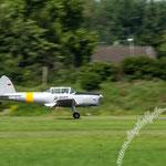Flughafenfest Hamm - Nikon D7100, f/16, 1/80 Sek, 200 mm