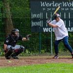 Werler Wölfe - Nikon D7100, f/2.8, 1/500 Sek, 112 mm, ISO 500