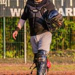 Werler Wölfe - Nikon D7100, f/4, 1/1000 Sek, 200 mm, ISO 640