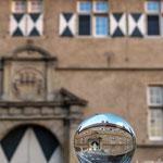Schloss Ermelinghof - Nikon D7100, f/5.6, 1/100 Sek, 36 mm, ISO 800