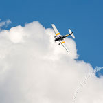 Flughafenfest Hamm - Nikon D7100, f/6.3, 1/1000 Sek, 200 mm