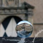Schloss Ermelinghof - Nikon D7100, f/5, 1/125 Sek, 56 mm, ISO 800