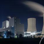 Kraftwerk Uentrop