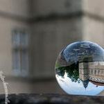 Schloss Ermelinghof - Nikon D7100, f/5, 1/100 Sek, 75 mm, ISO 800