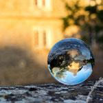 Schloss Ermelinghof - Nikon D7100, f/5, 1/250 Sek, 65 mm, ISO 400
