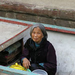 Provinz Bac Ninh