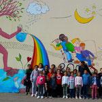 Projet créé avec la participation des élèves de l'école Renoir d'Auxerre (89)
