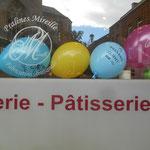 Week-End du Client Durbuy 2020 | Boulangerie Destiné à Barvaux