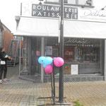 Week-End du Client Durbuy 2020 | Boulangerie Delhaye à Barvaux