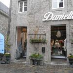 Week-End du Client Durbuy 2020 | Boutique Danielle à Durbuy