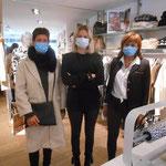 Week-End du Client Durbuy 2020 | Kik pour Elle à Barvaux