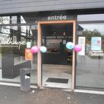 Week-End du Client Durbuy 2020 | Boulangerie Delhaye à Petithan