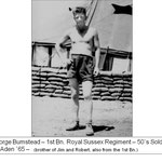 BUMSTEAD1