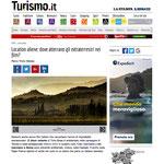 TURISMO.it