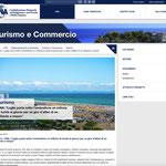 CNA-Conf.Naz.Artigianato e Piccola Media Industria