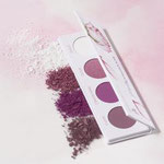 MOODSTRUCK BELOVED Lidschatten-Palette Volume 2, 57,00€